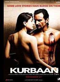 Kurbaan