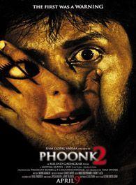 Phoonk 2
