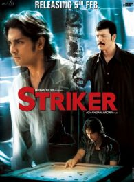 Striker