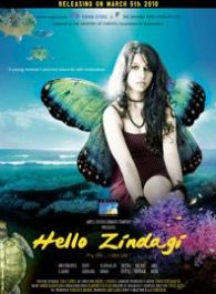 Hello Zindagi