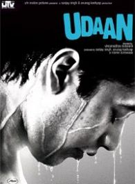 Udaan(2010)
