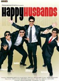 Happy Husbands