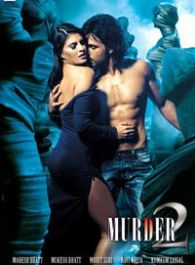 Murder 2