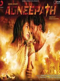 Agneepath(2012)