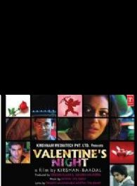 Valentines Night