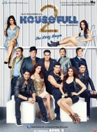 Housefull 2