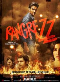 Rangrezz