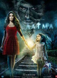 Aatma (2013)