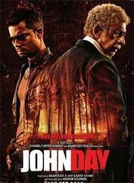 Johnday
