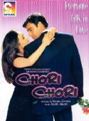 Chori Chori (2003)