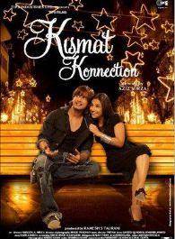 Kismat Konnection