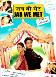 Jab We Met