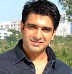 Ezaz Khan