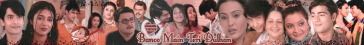 http://india-forums.com/images/banoo_main_teri_dulhan.jpg