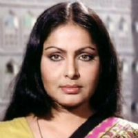 rakhee movie
