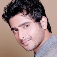 Mukesh Solanki