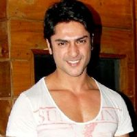 Celebrity Pictures Forums on Home    Celebrity    Television Celebrity    Ashish Kapoor    Overview