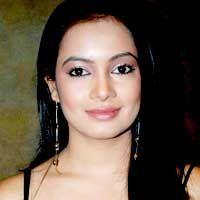 Pooja Pihal
