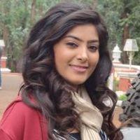 Rajshri Rani Pandey