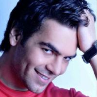 Sanjay R Gagnani