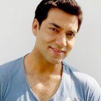 Amit Dhawan