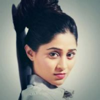 Soumya Seth Gallery Videos Fanclub