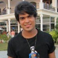 Kunwar Amarjeet Singh