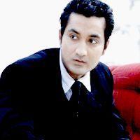 Tarun Anand Net Worth