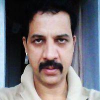 Darpan Shrivastava