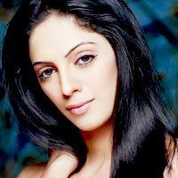Swati Taldar