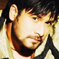 Faisal Raza Khan