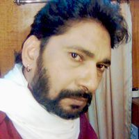Achal Nagesh