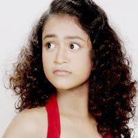 Farhina Parvez