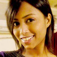 Samentha Fernandes