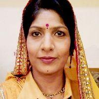 Ekktaa B P Singh
