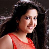 Neha Narang