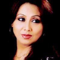 Sujata Vaishnav