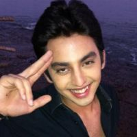 Himansh Kohli Biography
