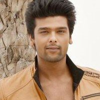 Real Celebrity Pictures on Home    Celebrity    Television Celebrity    Kushal Tandon    Overview