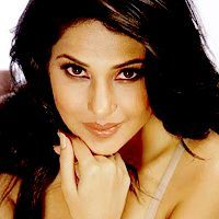 http://www.india-forums.com/images/celebrity/l_1070.jpg
