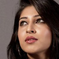 sonarika bhadoria role parvati parvati is the rebirth of sati