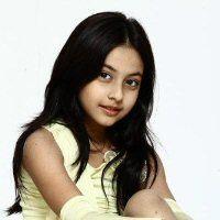 Reem Sheikh
