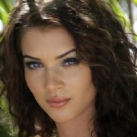 scarlett mellish wilson hd wallpapers