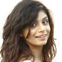 Bharti Kumar