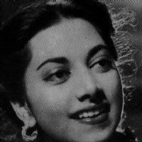 Fatma Begum Net Worth