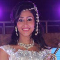 Sangeeta Khanayat