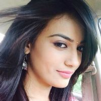 surbhi jyoti wikipediasurbhi jyoti vk, surbhi jyoti 2017, surbhi jyoti barun sobti, surbhi jyoti twitter, surbhi jyoti wikipedia, surbhi jyoti instagram, surbhi jyoti filmi, surbhi jyoti and karanvir, surbhi jyoti film, surbhi jyoti karanvir bohra, surbhi jyoti biography, surbhi jyoti new show, surbhi jyoti varun toorkey, surbhi jyoti sevgilisi, surbhi jyoti images, surbhi jyoti sanam, surbhi jyoti height, surbhi jyoti official facebook, surbhi jyoti filmleri, surbhi jyoti age