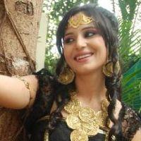 Rashmi Singh