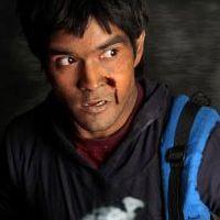<b>Sanjeev Jaiswal</b> - l_11143