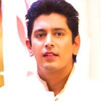 khushwant walia and disha parmar dating advice